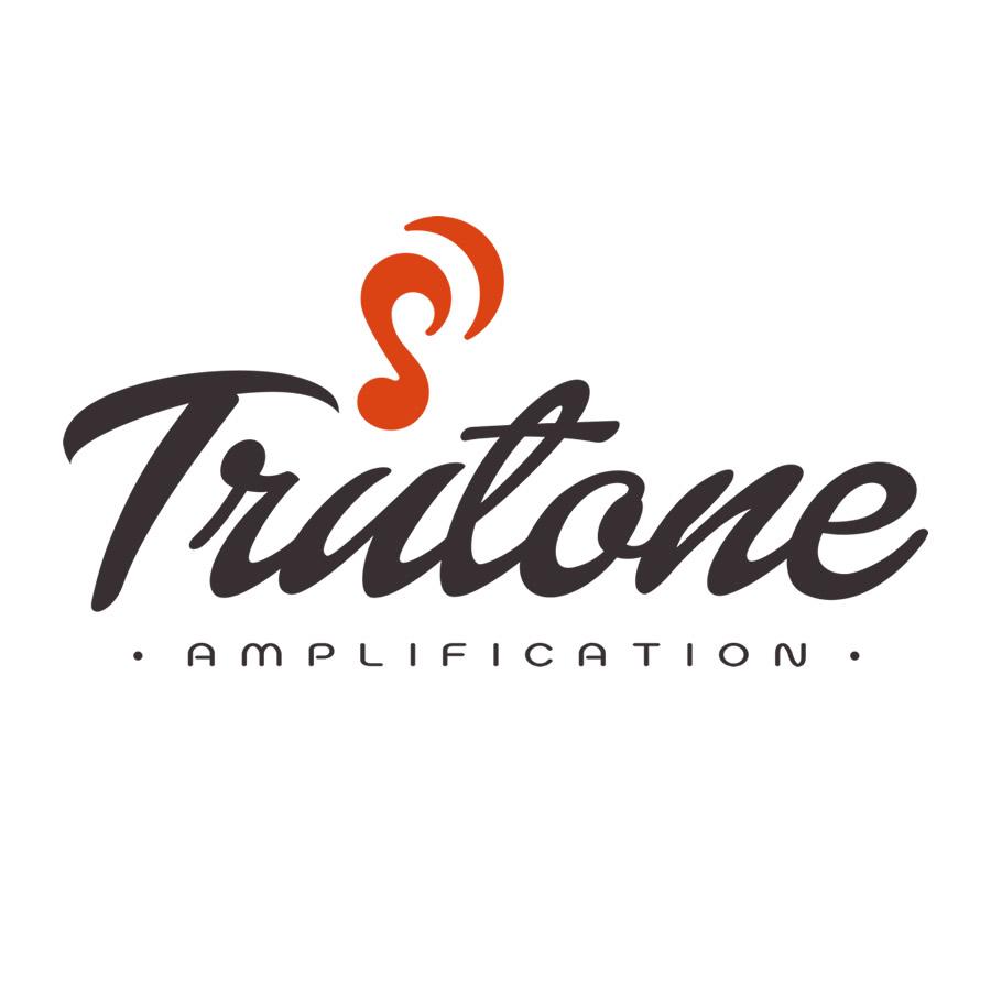 Trutone Amplification