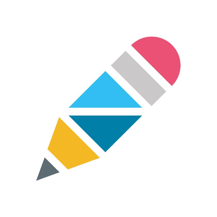 DAN logo design by logo designer Webcore Design
