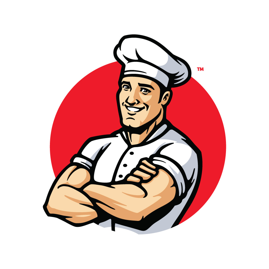 My Muscle Chef 2