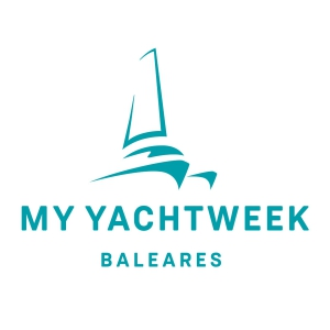 MYYACHTWEEK