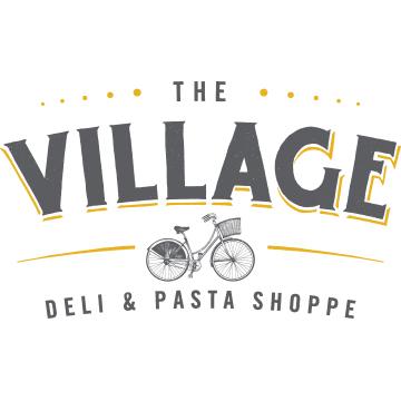 Village Deli & Pasta Shoppe
