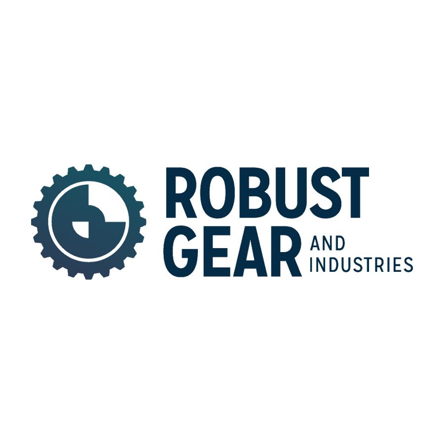 RobustGear_Logo