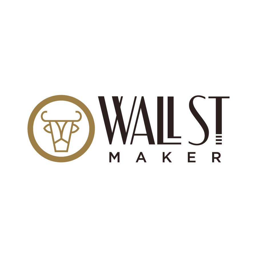 WallStMaker_Logo