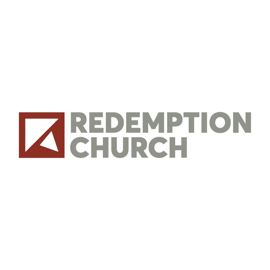 RedemptionChurch_Logo
