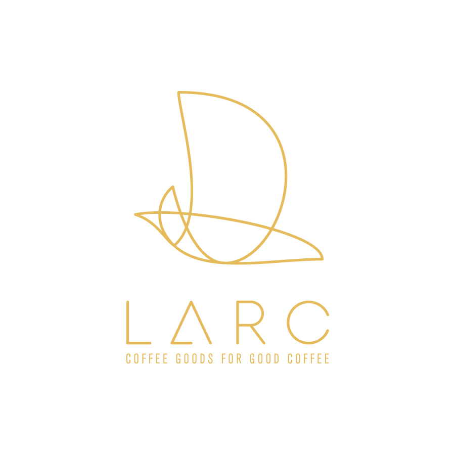 Larc_Logo