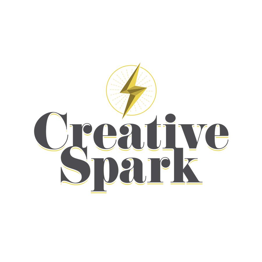 CreativeSpark_Logo