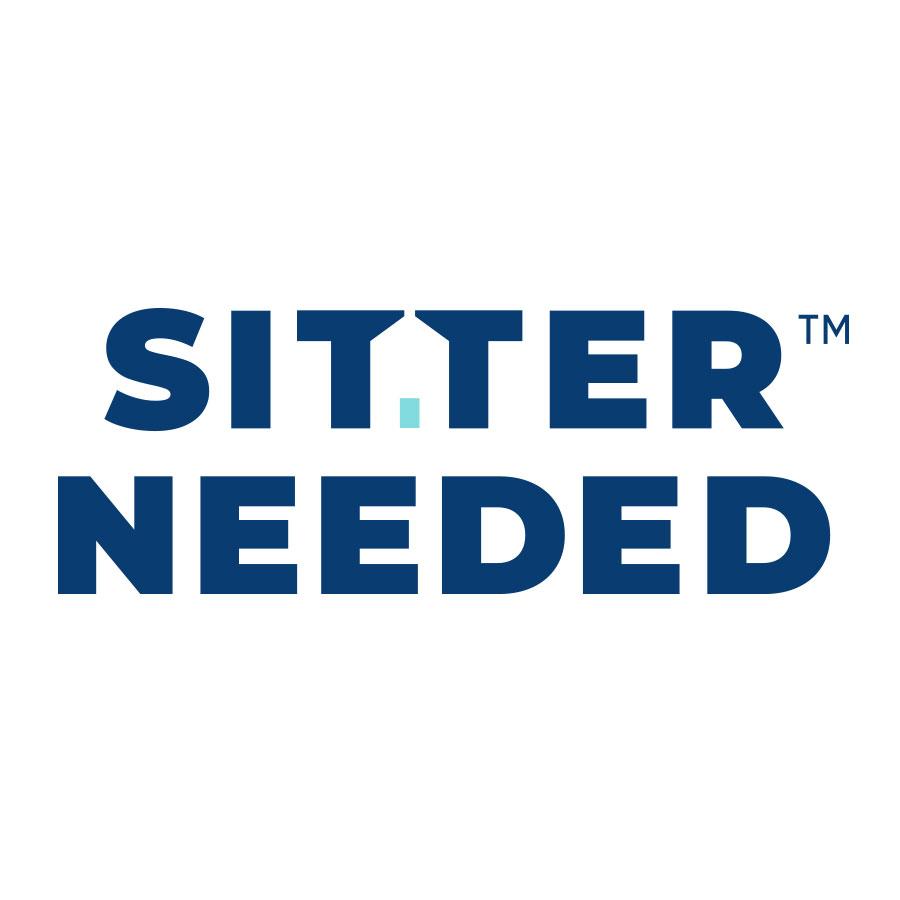 Sitter Needed