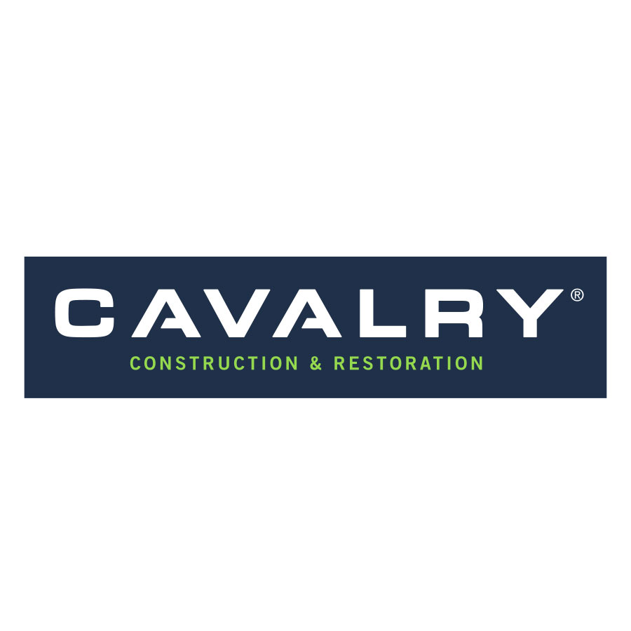 Cavalry logo design by logo designer Rikky Moller Design for your inspiration and for the worlds largest logo competition