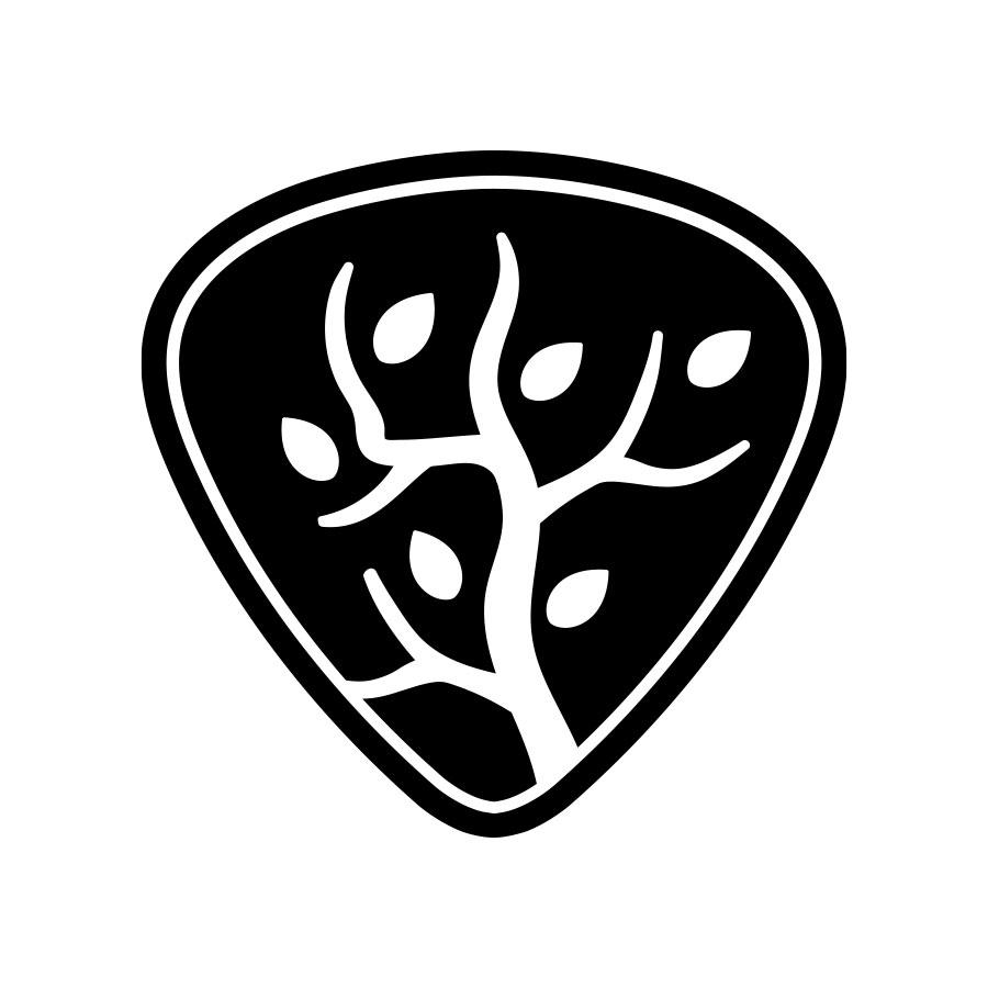 Steamer Lane logo design by logo designer Rikky Moller Design for your inspiration and for the worlds largest logo competition
