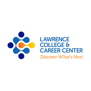 Lawrence College & Career Center