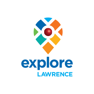 Explore Lawrence