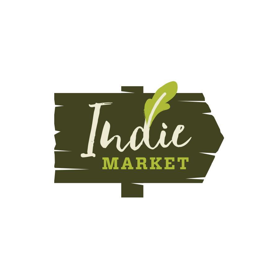 MM_indieMarket