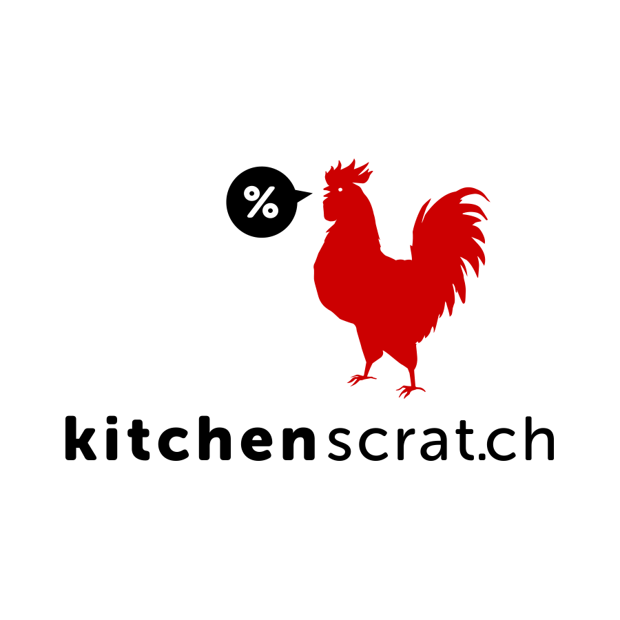 DR_kitchenscratch