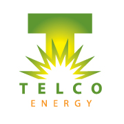 Telco Energy - unused