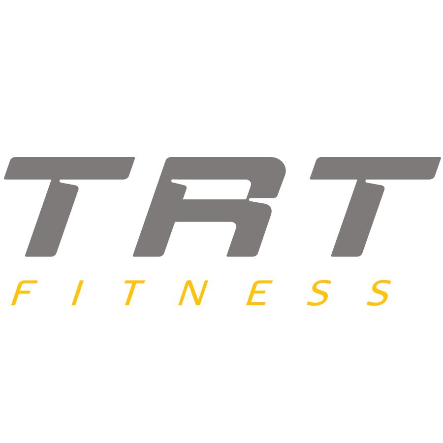 TRT logo design by logo designer Bitencourt