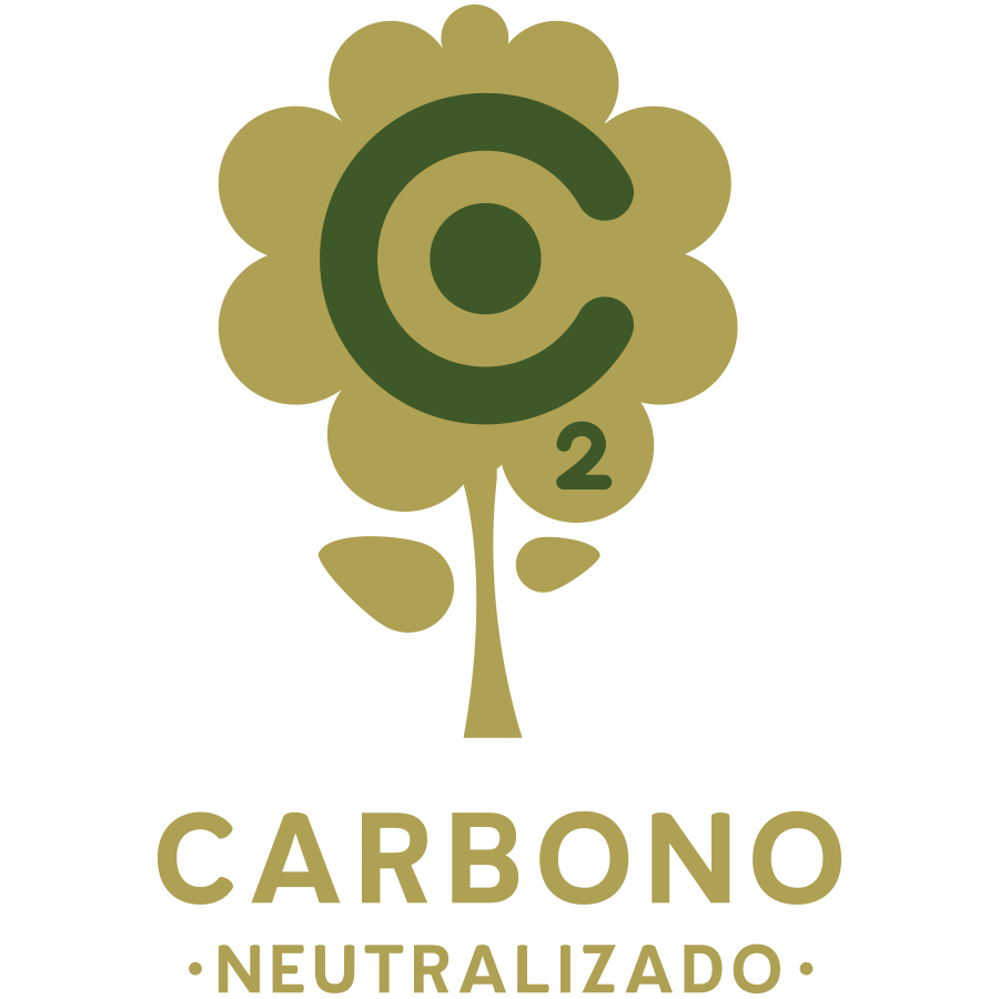 CO2 logo design by logo designer Bitencourt