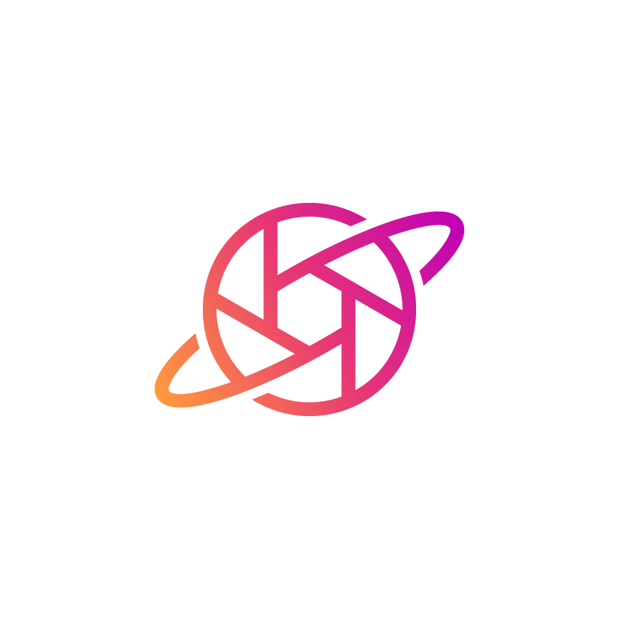 Olaris Logo