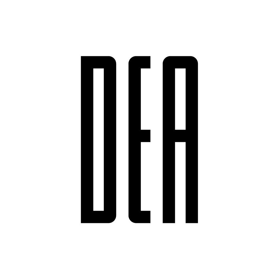 Dea - Narrow