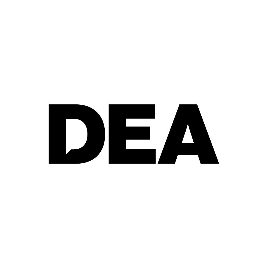 DEA - Negative