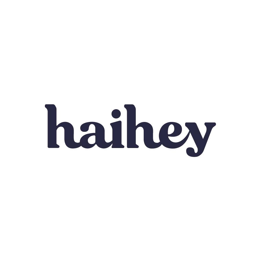 haihey