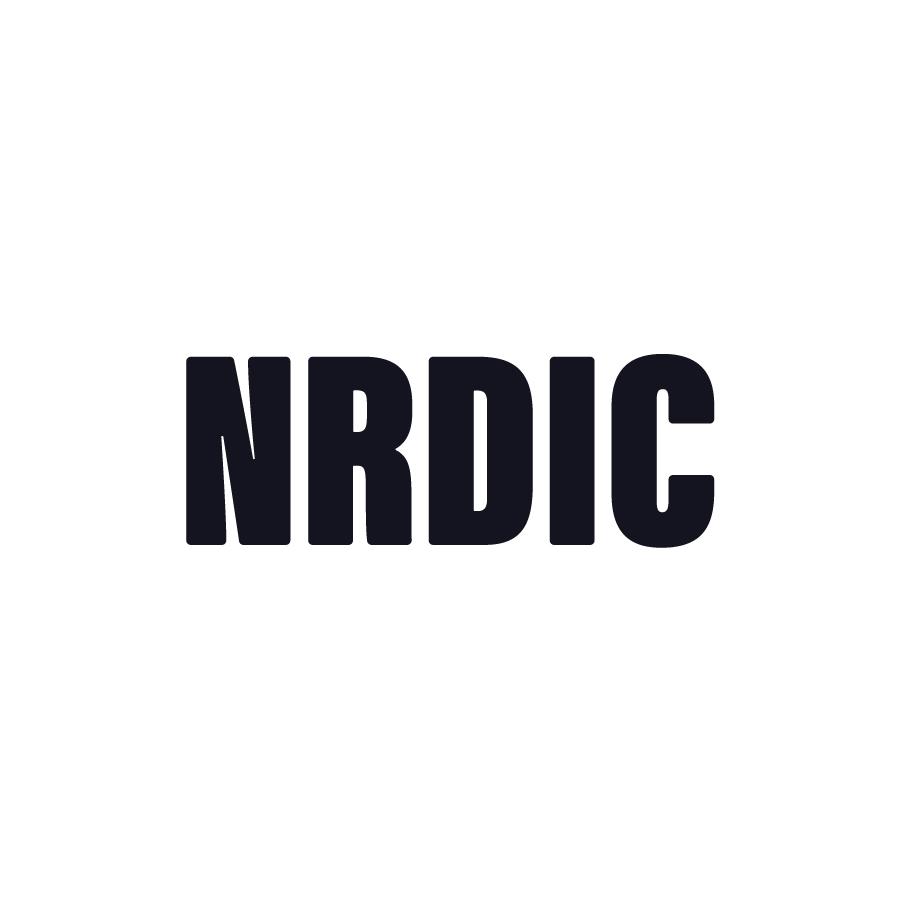 NRDIC