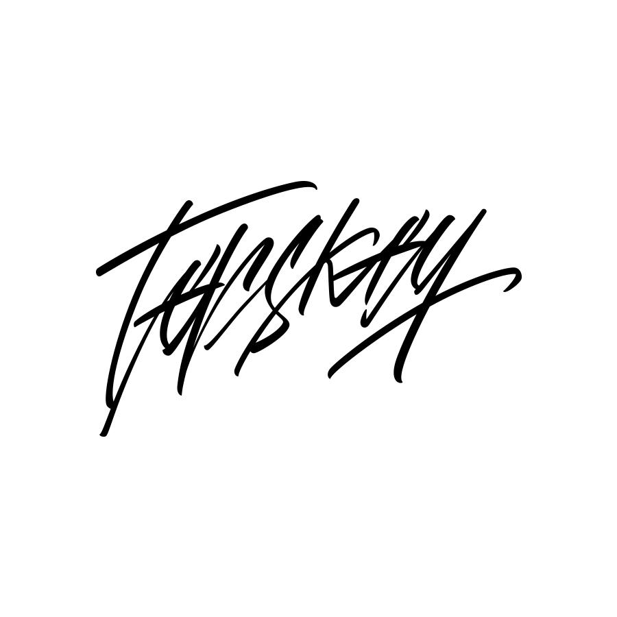 Terskey
