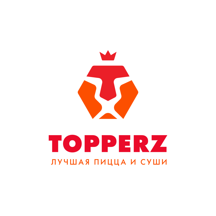 Topperz