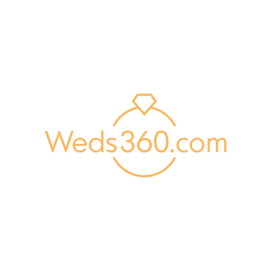 Weds360.com - wedding service