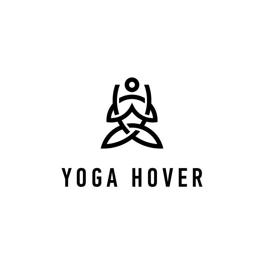Yoga Hover club