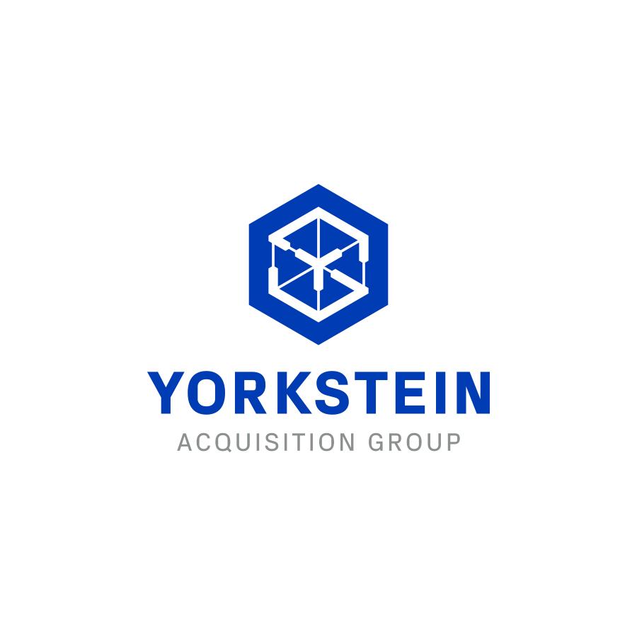 Yorkstein