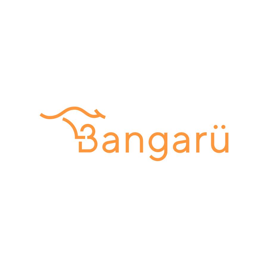 bangaru