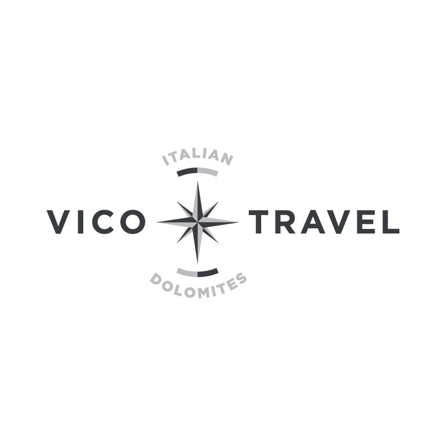 Vico Travel