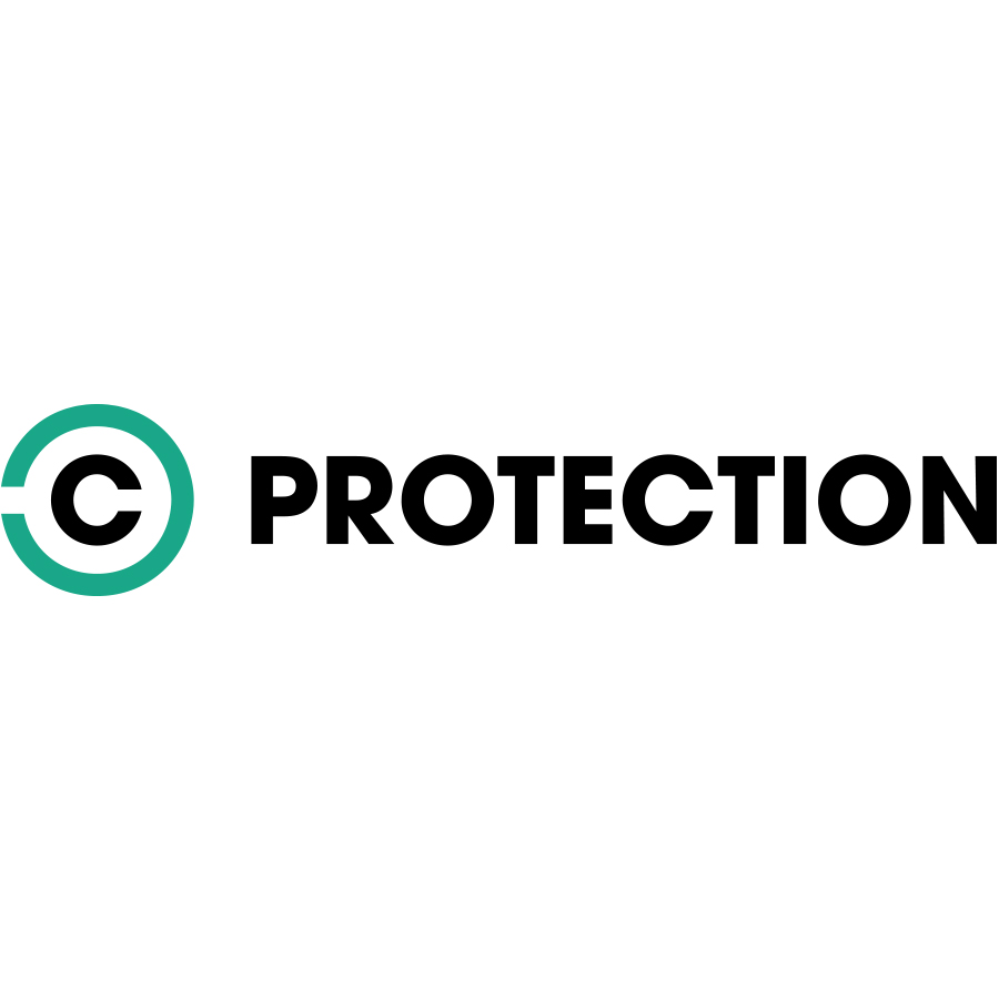 C-Protection_1