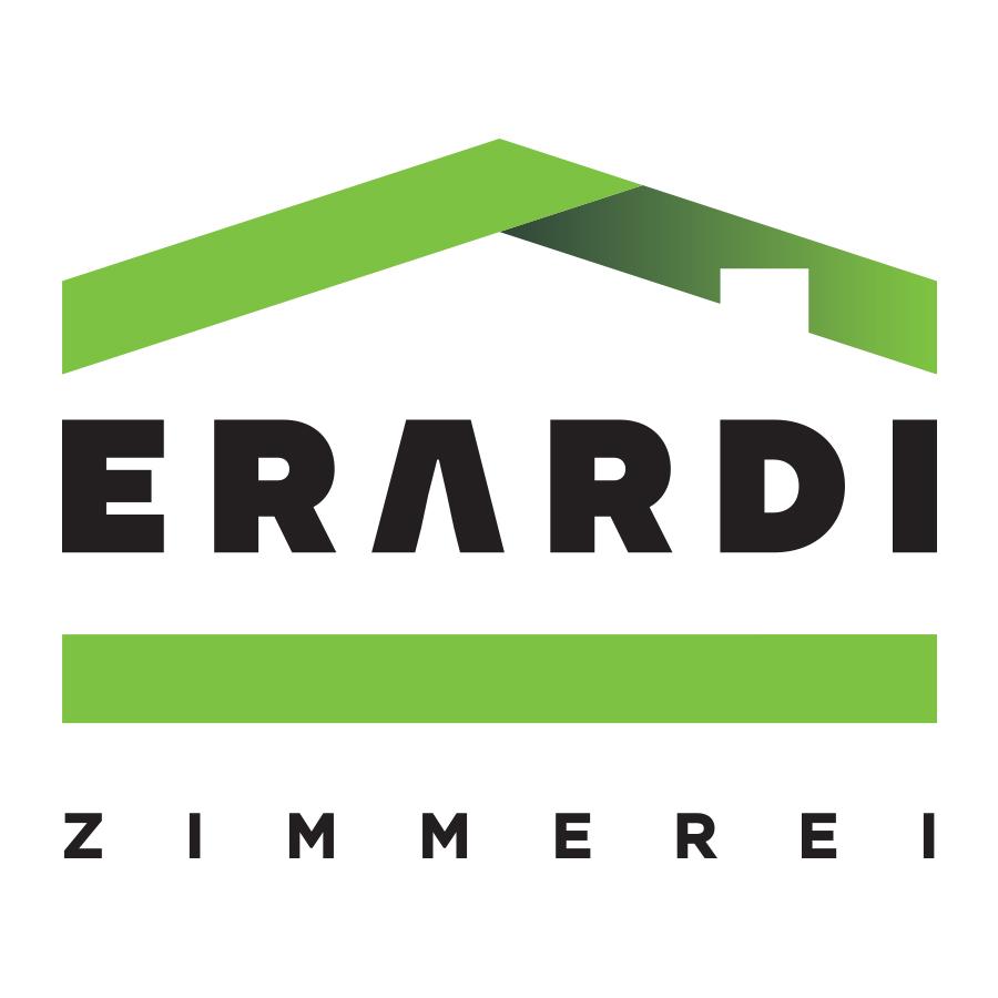 Erardi