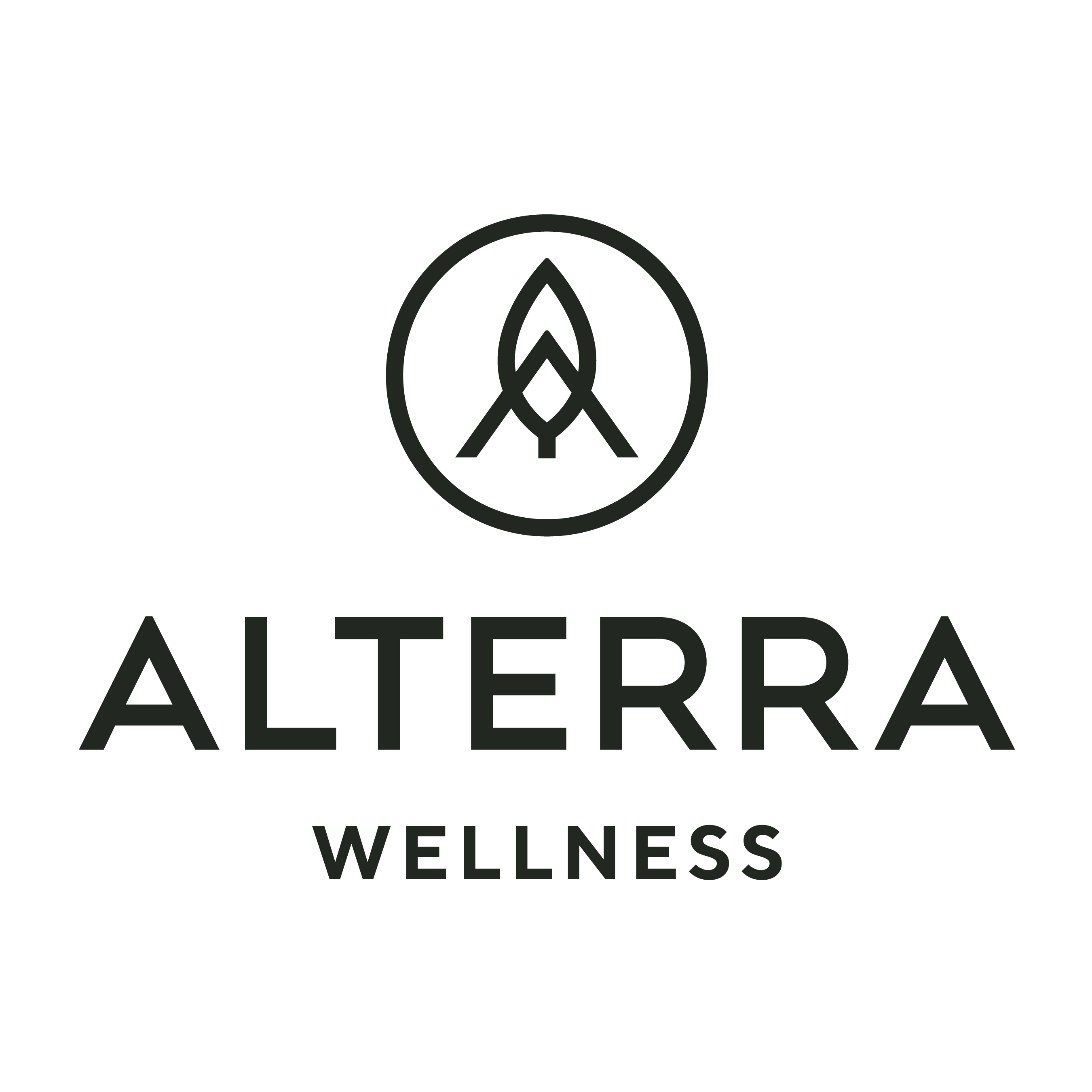 Alterra Main Logo