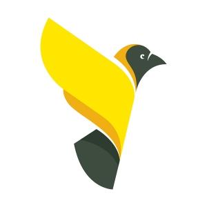 Mobilife logo design by logo designer Mrs Smith