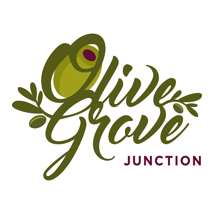 Olive Grove Junction
