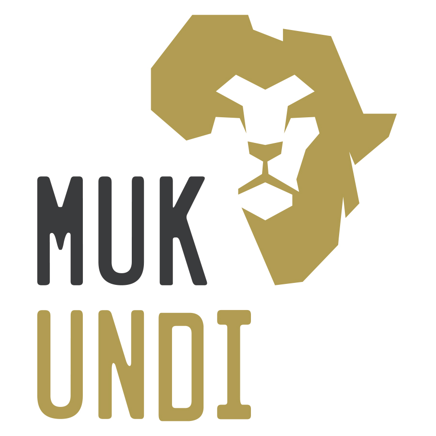 Mukundi logo design by logo designer Mrs Smith