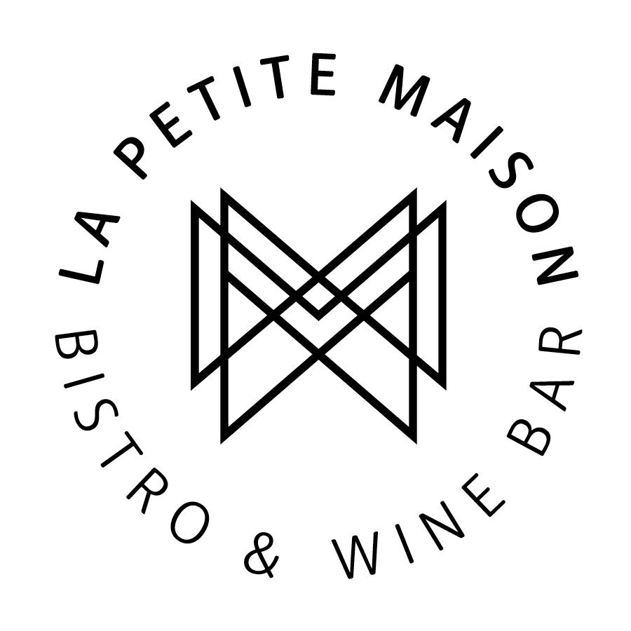 La Petite Maison logo design by logo designer Mrs Smith