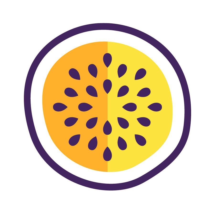 Granadilla Insurance logo design by logo designer Mrs Smith
