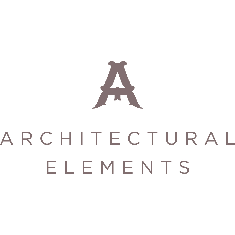 Architectural Elements  logo design by logo designer 36creative for your inspiration and for the worlds largest logo competition