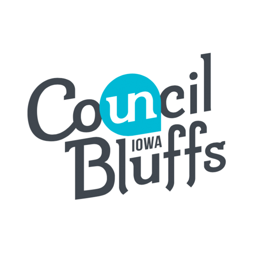 Council Bluffs Unleashed