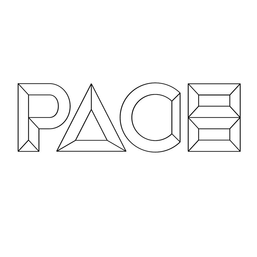 PACE Surface