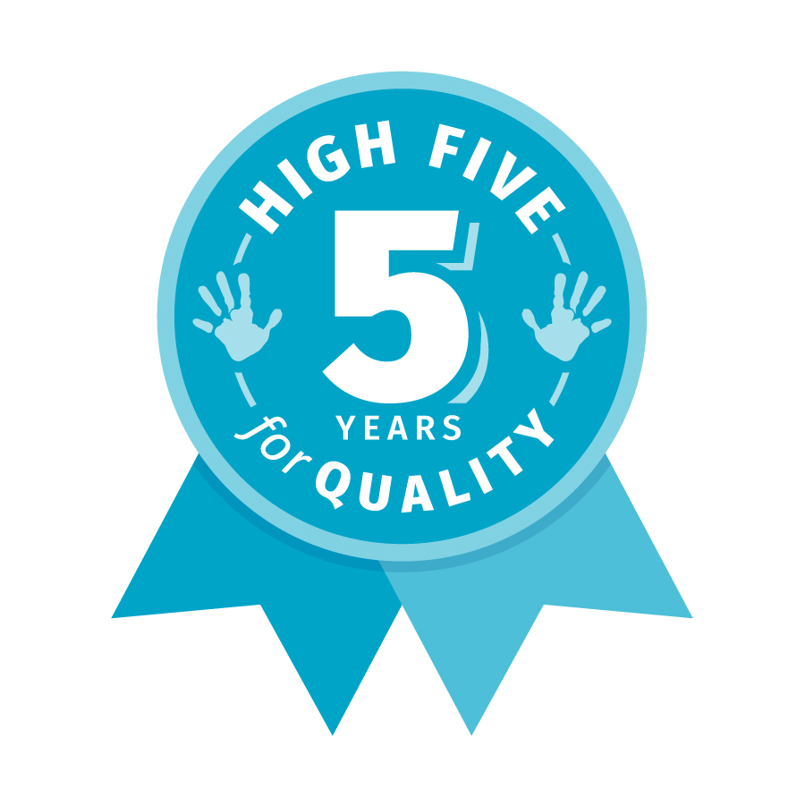 High-Five-for-Qualitylight-blue-100
