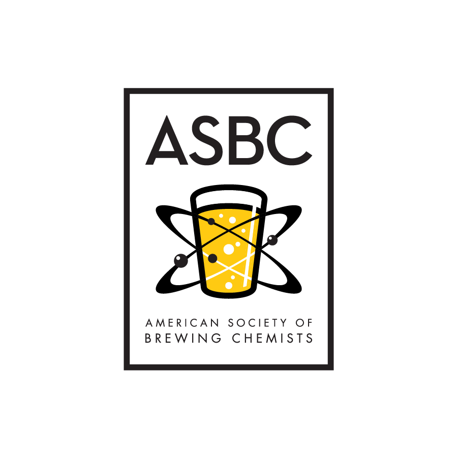 ASBC logo design by logo designer Jordahl Design for your inspiration and for the worlds largest logo competition