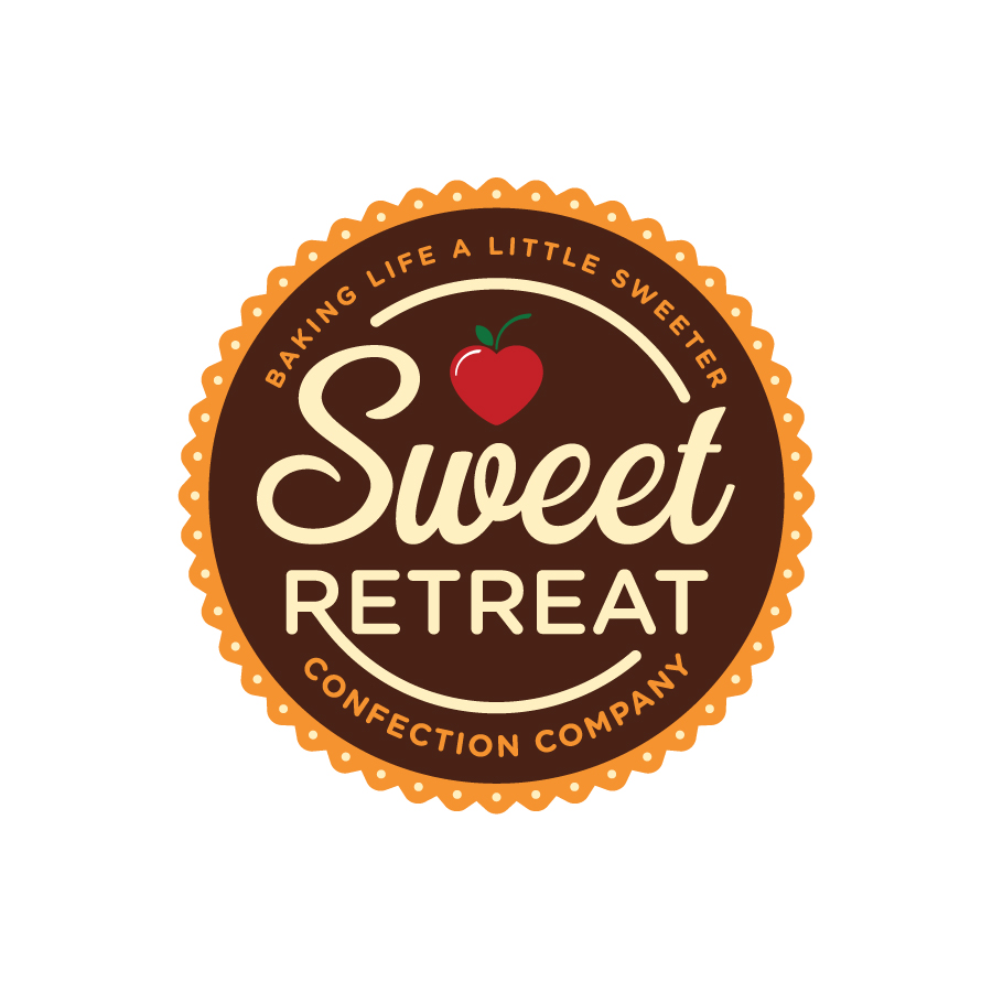 Sweet Retreat Confection Co.