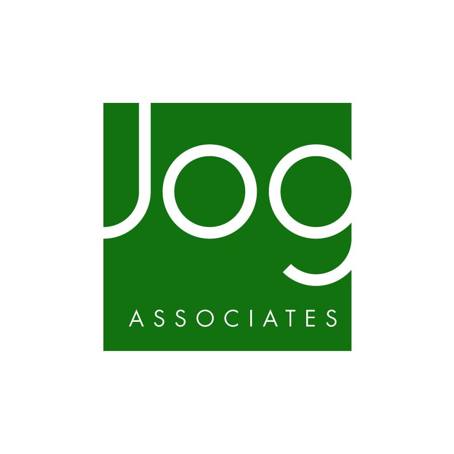 Jog Associates