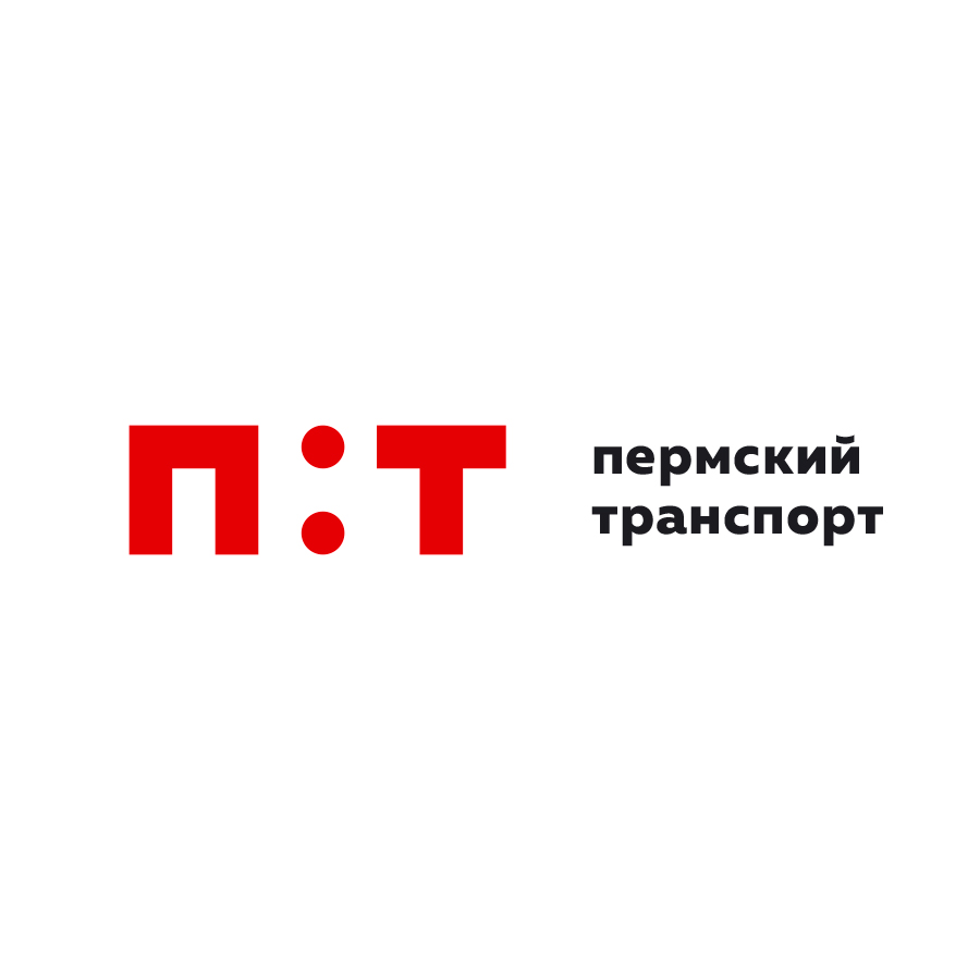 Perm Transport
