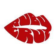 Ruby Cruz logo design by logo designer S4LE.com
