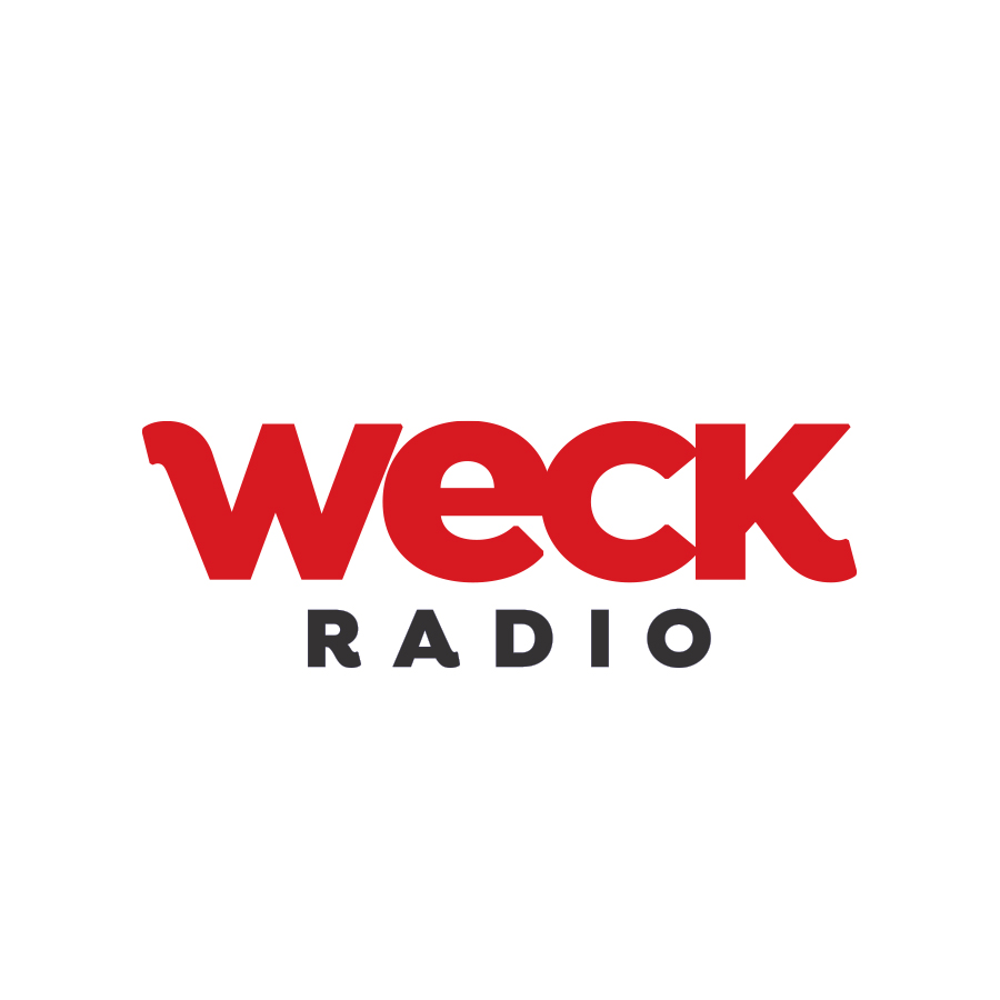 WECK_LogoLounge 2020_5